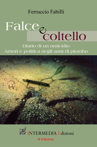 falceecoltello