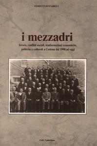i-mezzadri