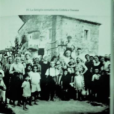 Storia aretina delle migrazioni dal dopoguerra (1950-2006)