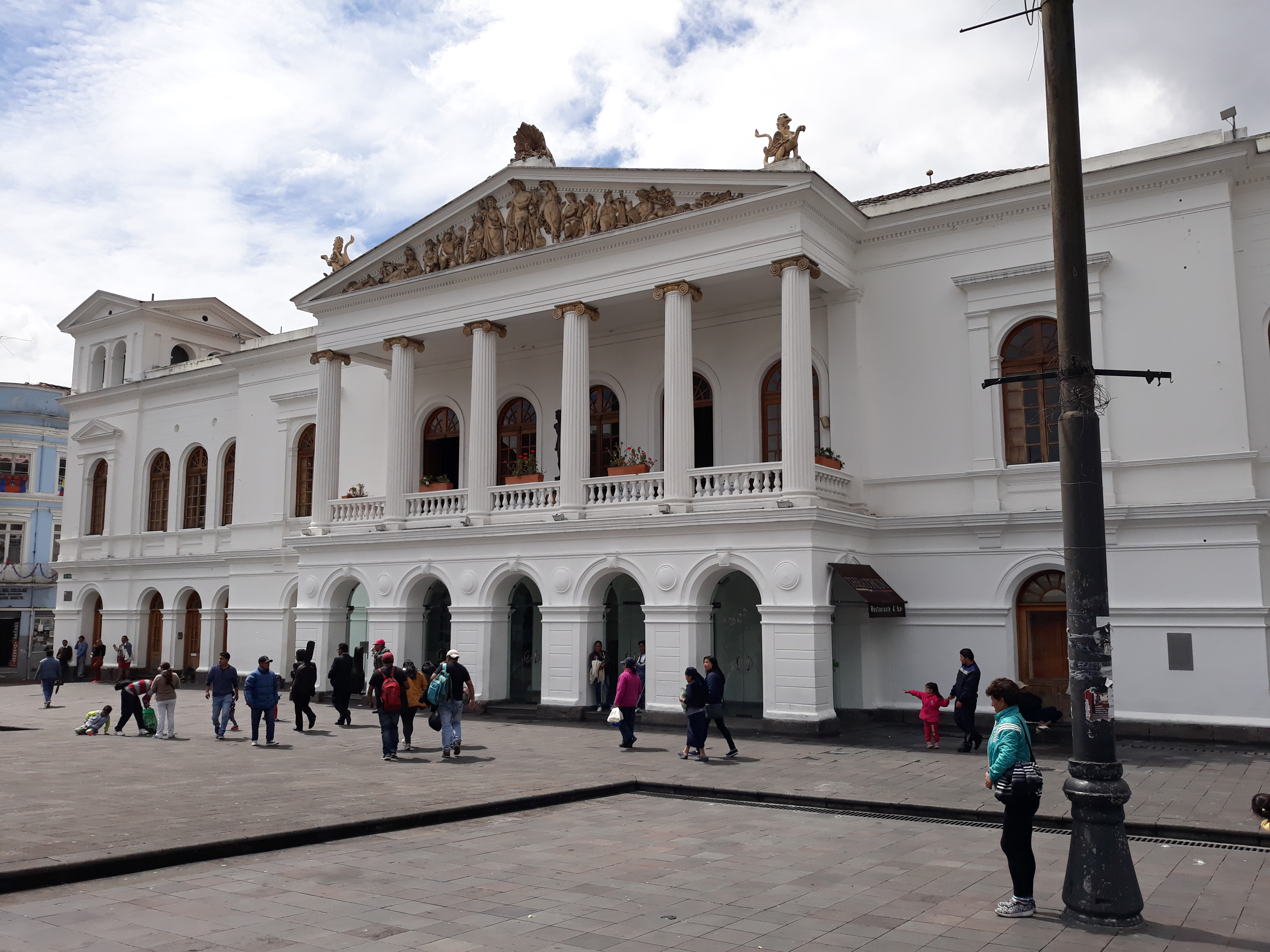 Palazzo del Governo. 307abcbceb3