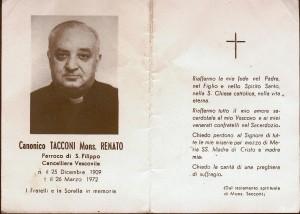 Tacconi 6