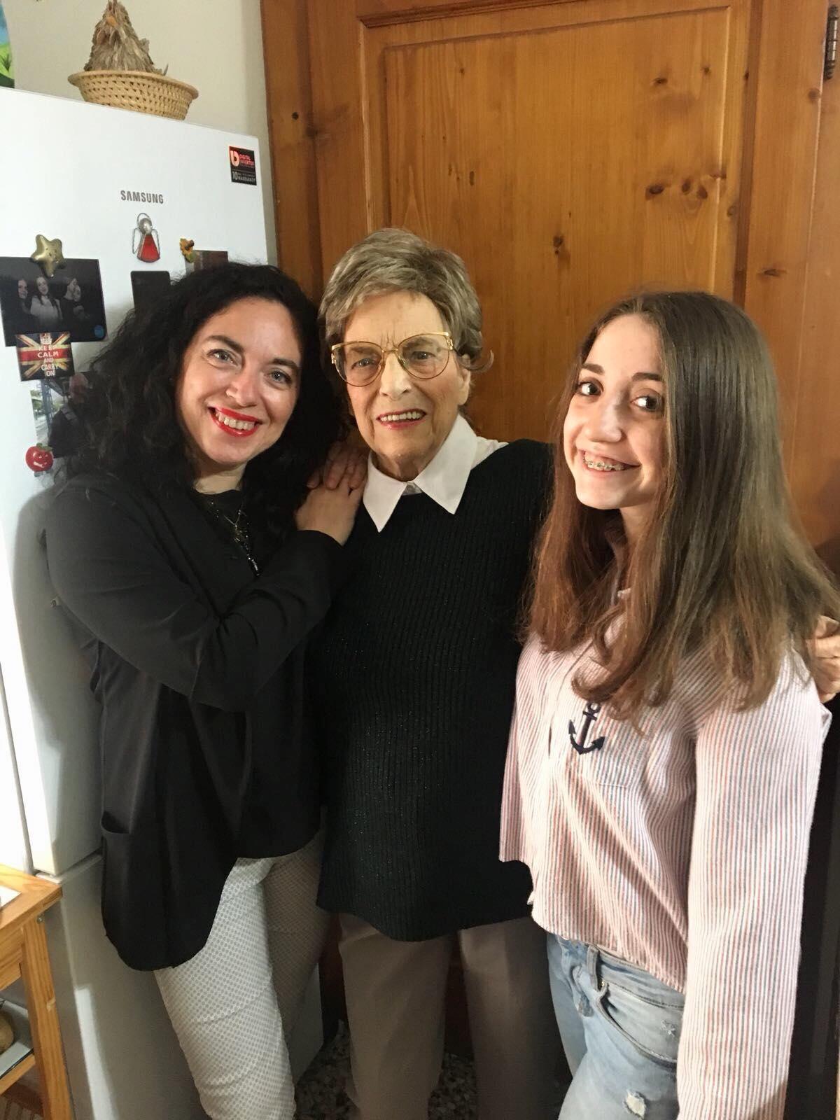 appuntamento al buio uruguay ragazze da compagnia