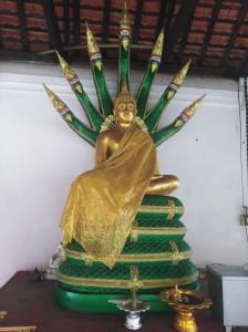 thai-13
