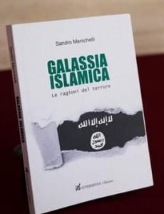 galassia islamica 3 (2)