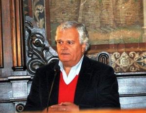 ferruccio 1