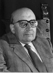 Aldo Ducci