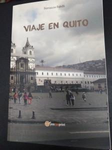 Cover_viaje en quito