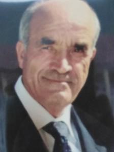 Beppe Cavallucci