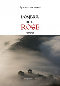 COVER_ombra-rose_1