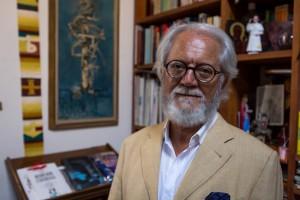 Raffaele Luise