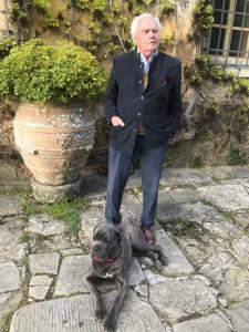 Silvio Passerini