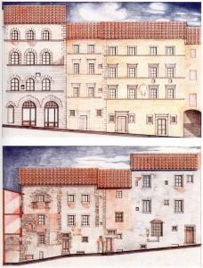 Lavagnino - Palazzetto Venuti e Arcioni (1)