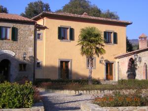 Lvagnini -Borgo il Melone