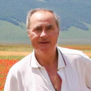 Alfredo Bianchi